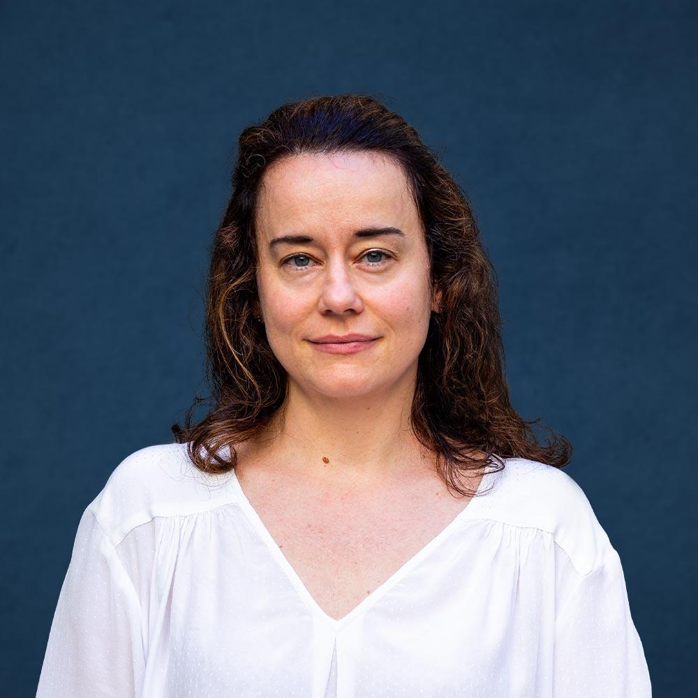 Mag. Katherine Bernthaler