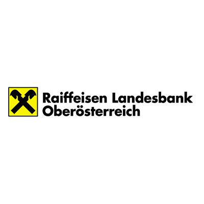 Raiffeisen Landesbank OOE