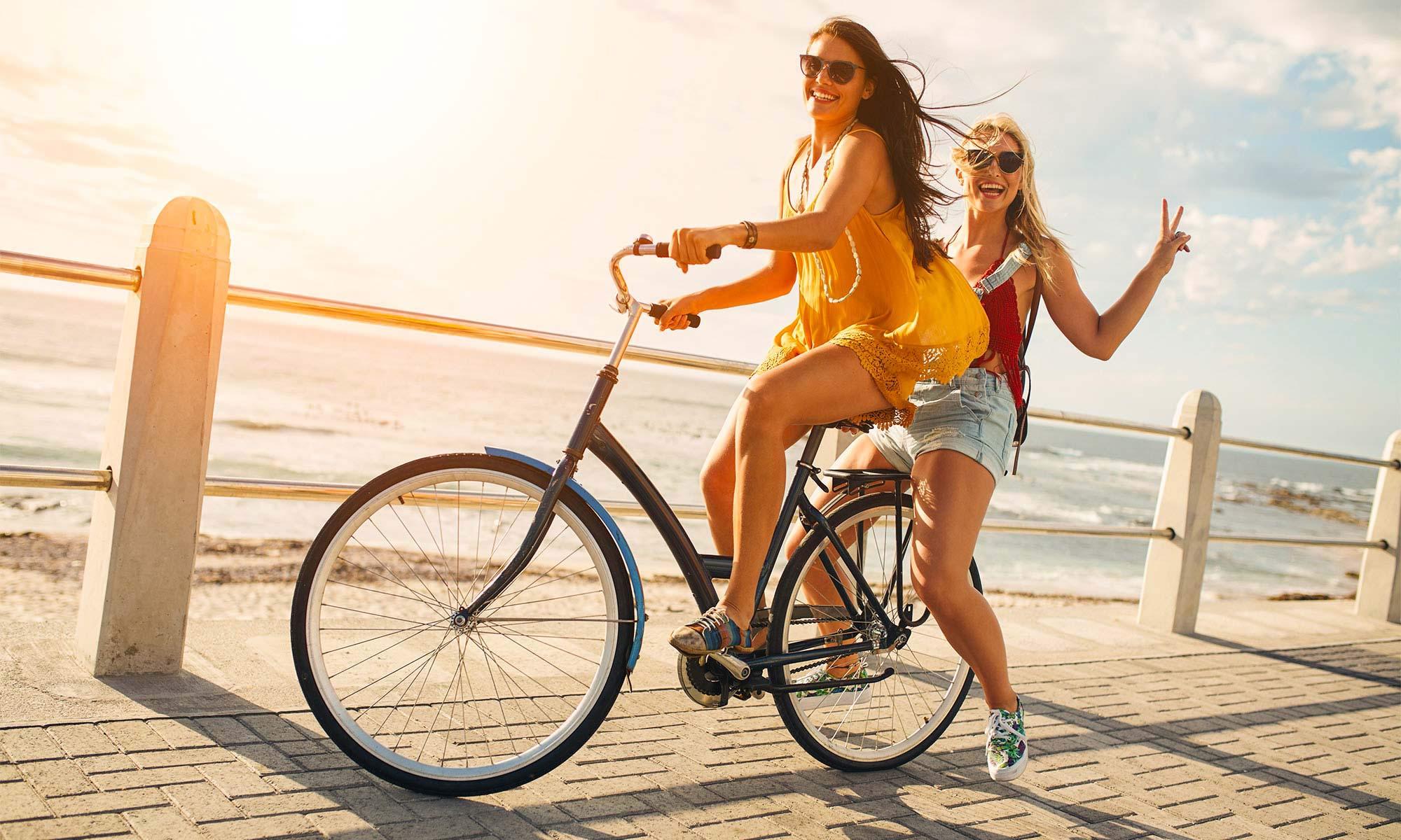 bsurance Fahrradversicherung