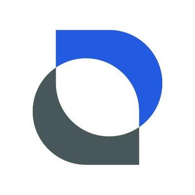 Oxbow Partners